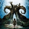 Download Pans Labyrinth hd wallpapers