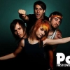 Download paramore cover, paramore cover  Wallpaper download for Desktop, PC, Laptop. paramore cover HD Wallpapers, High Definition Quality Wallpapers of paramore cover.
