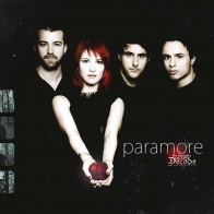 Paramore Twilight Series Wallpaper