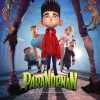Download paranorman 2012 movie hd wallpapers, paranorman 2012 movie hd wallpapers Free Wallpaper download for Desktop, PC, Laptop. paranorman 2012 movie hd wallpapers HD Wallpapers, High Definition Quality Wallpapers of paranorman 2012 movie hd wallpapers.