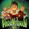 Download paranorman movie hd wallpapers, paranorman movie hd wallpapers Free Wallpaper download for Desktop, PC, Laptop. paranorman movie hd wallpapers HD Wallpapers, High Definition Quality Wallpapers of paranorman movie hd wallpapers.