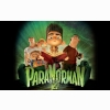 Paranorman Movie Hd Wallpapers
