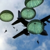 Download paratroopers wallpaper, paratroopers wallpaper  Wallpaper download for Desktop, PC, Laptop. paratroopers wallpaper HD Wallpapers, High Definition Quality Wallpapers of paratroopers wallpaper.