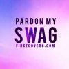 Download pardon my swag cover, pardon my swag cover  Wallpaper download for Desktop, PC, Laptop. pardon my swag cover HD Wallpapers, High Definition Quality Wallpapers of pardon my swag cover.