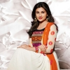 parineeti chopra 17, parineeti chopra 17  Wallpaper download for Desktop, PC, Laptop. parineeti chopra 17 HD Wallpapers, High Definition Quality Wallpapers of parineeti chopra 17.