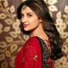 parineeti chopra 2014, parineeti chopra 2014  Wallpaper download for Desktop, PC, Laptop. parineeti chopra 2014 HD Wallpapers, High Definition Quality Wallpapers of parineeti chopra 2014.