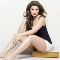 Parineeti Chopra 2015 Hot