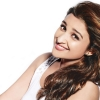 parineeti chopra 2015, parineeti chopra 2015  Wallpaper download for Desktop, PC, Laptop. parineeti chopra 2015 HD Wallpapers, High Definition Quality Wallpapers of parineeti chopra 2015.