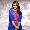 parineeti chopra 21, parineeti chopra 21  Wallpaper download for Desktop, PC, Laptop. parineeti chopra 21 HD Wallpapers, High Definition Quality Wallpapers of parineeti chopra 21.