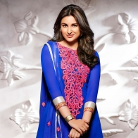 Parineeti Chopra 21