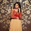 parineeti chopra 23, parineeti chopra 23  Wallpaper download for Desktop, PC, Laptop. parineeti chopra 23 HD Wallpapers, High Definition Quality Wallpapers of parineeti chopra 23.