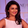 parineeti chopra 2, parineeti chopra 2  Wallpaper download for Desktop, PC, Laptop. parineeti chopra 2 HD Wallpapers, High Definition Quality Wallpapers of parineeti chopra 2.