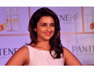 Parineeti Chopra 2