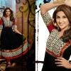 parineeti chopra anarkali, parineeti chopra anarkali  Wallpaper download for Desktop, PC, Laptop. parineeti chopra anarkali HD Wallpapers, High Definition Quality Wallpapers of parineeti chopra anarkali.