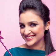 Parineeti Chopra Bollywood Actress