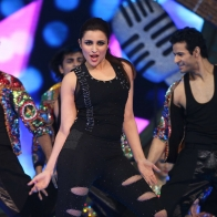 Parineeti Chopra Dance