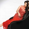 parineeti chopra hot, parineeti chopra hot  Wallpaper download for Desktop, PC, Laptop. parineeti chopra hot HD Wallpapers, High Definition Quality Wallpapers of parineeti chopra hot.