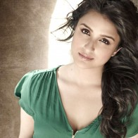 Parineeti Chopra Indian Actress