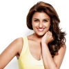 parineeti chopra new, parineeti chopra new  Wallpaper download for Desktop, PC, Laptop. parineeti chopra new HD Wallpapers, High Definition Quality Wallpapers of parineeti chopra new.