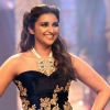parineeti chopra ramp walk, parineeti chopra ramp walk  Wallpaper download for Desktop, PC, Laptop. parineeti chopra ramp walk HD Wallpapers, High Definition Quality Wallpapers of parineeti chopra ramp walk.