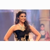 Parineeti Chopra Ramp Walk