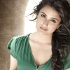parineeti chopra, parineeti chopra Wallpaper download for Desktop, PC, Laptop. parineeti chopra HD Wallpapers, High Definition Quality Wallpapers of parineeti chopra.