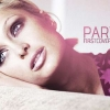 Download paris hilton cover, paris hilton cover  Wallpaper download for Desktop, PC, Laptop. paris hilton cover HD Wallpapers, High Definition Quality Wallpapers of paris hilton cover.