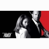 Parker Movie 2013 Jason Statham And Jennifer Lopez Wallpaper