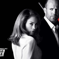 Parker Movie Hd Wallpapers