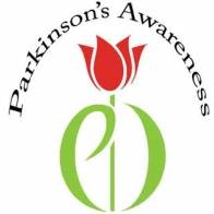 Parkinsons Awareness Cover