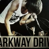 Download parkway drive cover, parkway drive cover  Wallpaper download for Desktop, PC, Laptop. parkway drive cover HD Wallpapers, High Definition Quality Wallpapers of parkway drive cover.