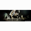 Parkway Drive Cover