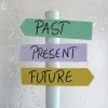 Download past present future cover, past present future cover  Wallpaper download for Desktop, PC, Laptop. past present future cover HD Wallpapers, High Definition Quality Wallpapers of past present future cover.