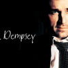Download patrick dempsy cover, patrick dempsy cover  Wallpaper download for Desktop, PC, Laptop. patrick dempsy cover HD Wallpapers, High Definition Quality Wallpapers of patrick dempsy cover.