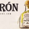 Download patron cover, patron cover  Wallpaper download for Desktop, PC, Laptop. patron cover HD Wallpapers, High Definition Quality Wallpapers of patron cover.