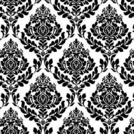 Pattern Cover