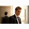 Paul Thomas Wesley