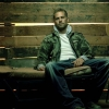 Download paul walker 01, paul walker 01  Wallpaper download for Desktop, PC, Laptop. paul walker 01 HD Wallpapers, High Definition Quality Wallpapers of paul walker 01.