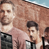 Paul Walker 039 S Brick Mansions