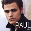 Download paul wesley cover, paul wesley cover  Wallpaper download for Desktop, PC, Laptop. paul wesley cover HD Wallpapers, High Definition Quality Wallpapers of paul wesley cover.
