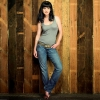 Download pauley perrette 1 wallpapers, pauley perrette 1 wallpapers  Wallpaper download for Desktop, PC, Laptop. pauley perrette 1 wallpapers HD Wallpapers, High Definition Quality Wallpapers of pauley perrette 1 wallpapers.