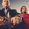 Download pawn stars cover, pawn stars cover  Wallpaper download for Desktop, PC, Laptop. pawn stars cover HD Wallpapers, High Definition Quality Wallpapers of pawn stars cover.