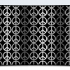 Download peace signs cover, peace signs cover  Wallpaper download for Desktop, PC, Laptop. peace signs cover HD Wallpapers, High Definition Quality Wallpapers of peace signs cover.