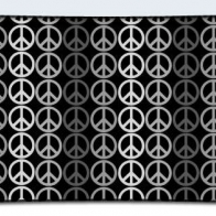 Peace Signs Cover