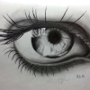 pencil art hd wallpaper 21, Wallpaper download for Desktop, PC, Laptop. pencil art hd wallpaper 21 HD Wallpapers, High Definition Quality Wallpapers of pencil art hd wallpaper 21.