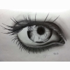 Pencil Art Hd Wallpaper 21