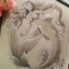 pencil art hd wallpaper 2, Wallpaper download for Desktop, PC, Laptop. pencil art hd wallpaper 2 HD Wallpapers, High Definition Quality Wallpapers of pencil art hd wallpaper 2.