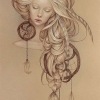 pencil art hd wallpaper 30, Wallpaper download for Desktop, PC, Laptop. pencil art hd wallpaper 30 HD Wallpapers, High Definition Quality Wallpapers of pencil art hd wallpaper 30.