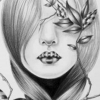 pencil art hd wallpaper 63, Wallpaper download for Desktop, PC, Laptop. pencil art hd wallpaper 63 HD Wallpapers, High Definition Quality Wallpapers of pencil art hd wallpaper 63.