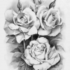 pencil art hd wallpaper 64, Wallpaper download for Desktop, PC, Laptop. pencil art hd wallpaper 64 HD Wallpapers, High Definition Quality Wallpapers of pencil art hd wallpaper 64.